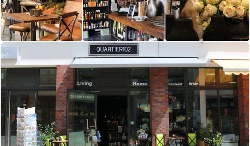Quartier102